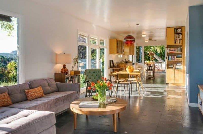 What Is Mid Century Modern Decor? — Interior Design Style