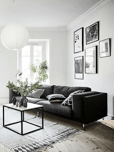 Scandinavian Interior Design Everything You Need To Know
