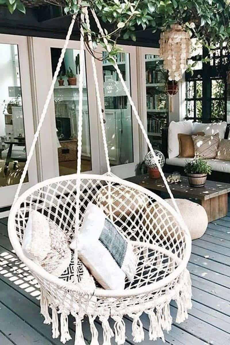 front patio ideas