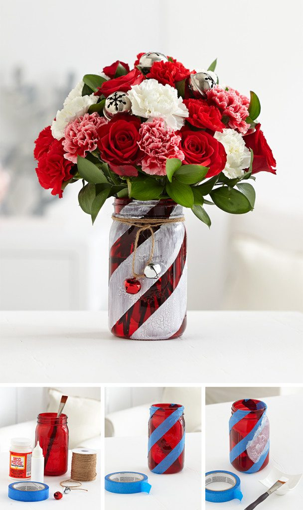 51 Diy Christmas Gift Ideas That Your Friends &Amp; Family Will Love - Diy Christmas Gift Ideas For Decoration 12