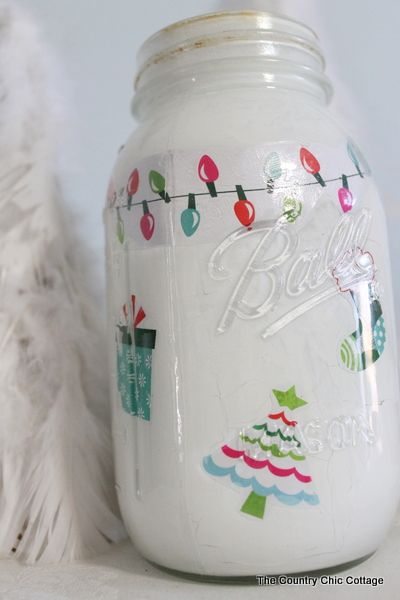 51 Diy Christmas Gift Ideas That Your Friends &Amp; Family Will Love - Diy Christmas Gift Ideas For Decoration 13