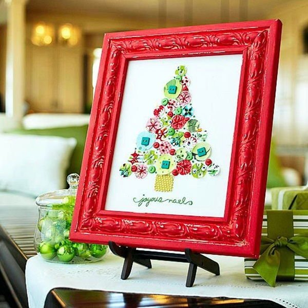 51 Diy Christmas Gift Ideas That Your Friends &Amp; Family Will Love - Diy Christmas Gift Ideas For Decoration 17