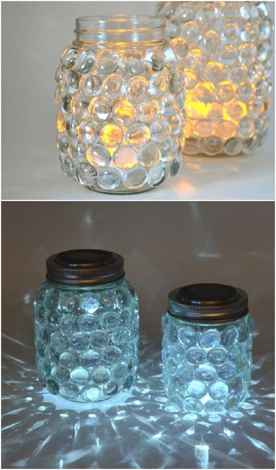 51 Diy Christmas Gift Ideas That Your Friends &Amp; Family Will Love - Diy Christmas Gift Ideas For Decoration 9