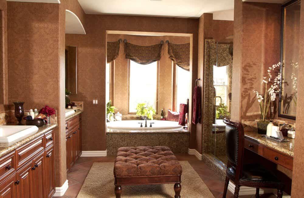 master bathroom picture