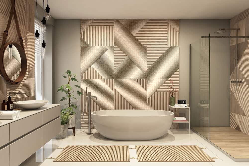 master bathroom ideas 2020