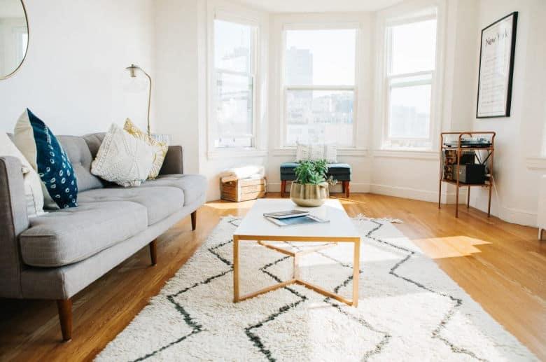Small Living Room Ideas - Small Living Room Ideas By Apartmentlist