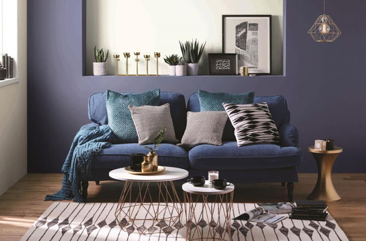 Small Living Room Ideas - Small Living Room Ideas By Loveincorporated