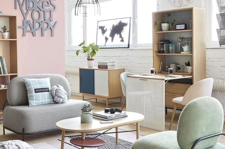 Small Living Room Ideas - Small Living Room Ideas By Loveproperty