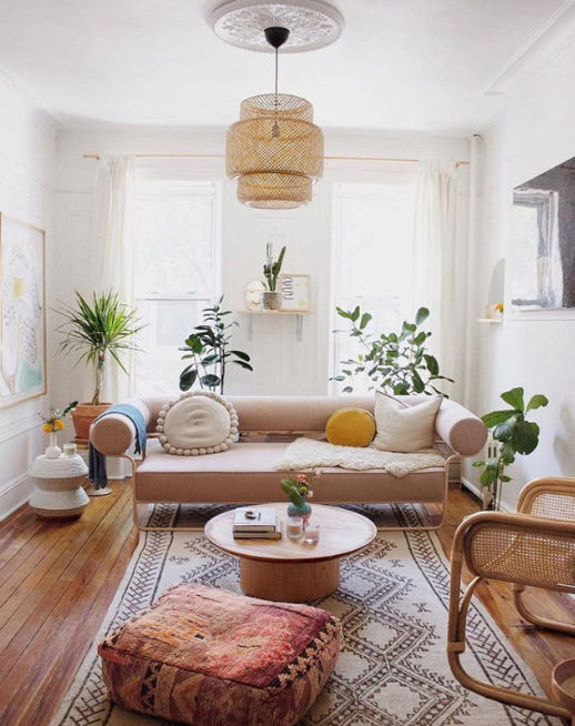 Small Living Room Ideas - Small Living Room Ideas By Morningchores