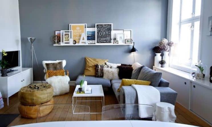 Small Living Room Ideas - Small Living Room Ideas By Nimvo