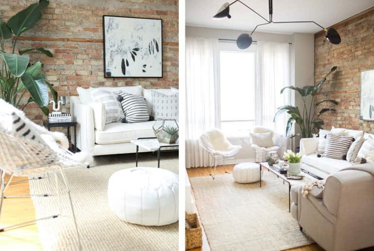 Small Living Room Ideas - Small Living Room Ideas By Shutterfly