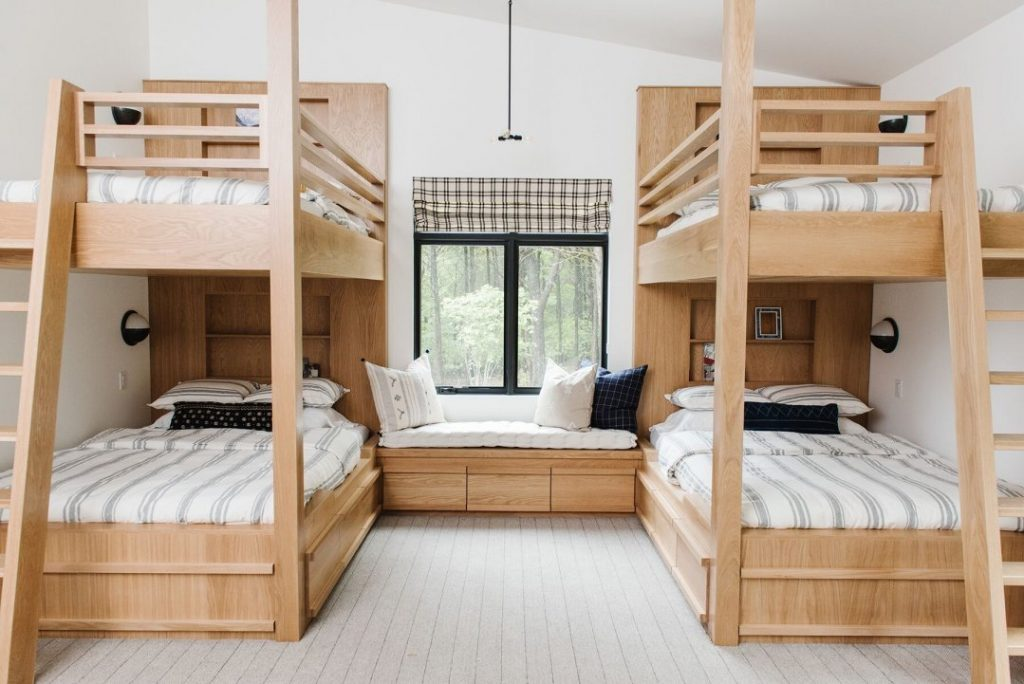 Image result for Tips What To Consider When Buying Bunk Beds For Kids