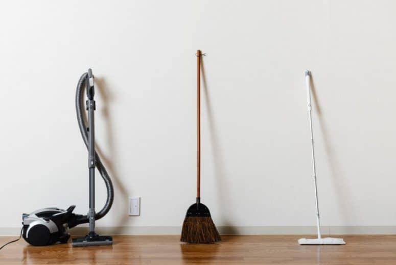 Vinyl Vs Laminate Flooring: A Comparison Guide - How To Clean Wooden Floor