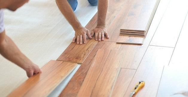 Vinyl Vs Laminate Flooring: A Comparison Guide - Laminate Flooring Installation