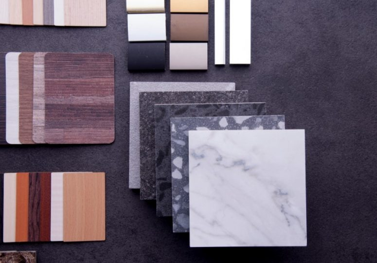 The Best Flooring Options For Uneven Surfaces - Luxury Vinyl Tile Flooring