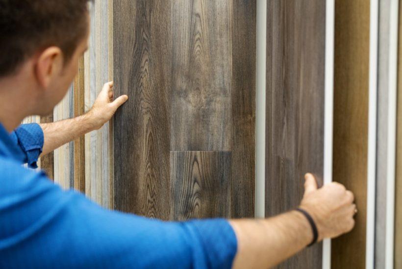 Vinyl Vs Laminate Flooring: A Comparison Guide - Choosing Flooring Options