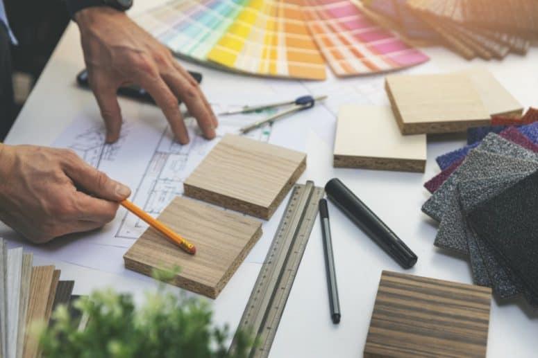 Vinyl Vs Laminate Flooring: A Comparison Guide - Flooring Consultant With Professional