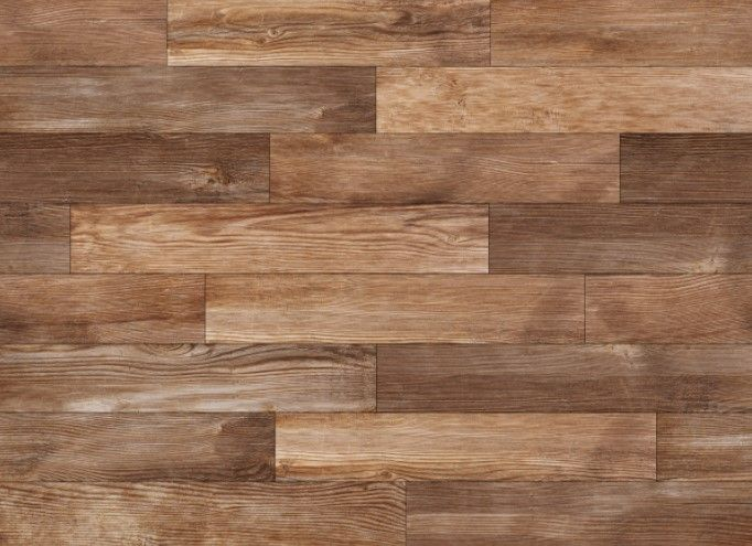The Best Flooring Options For Uneven Surfaces - Hardwood Flooring