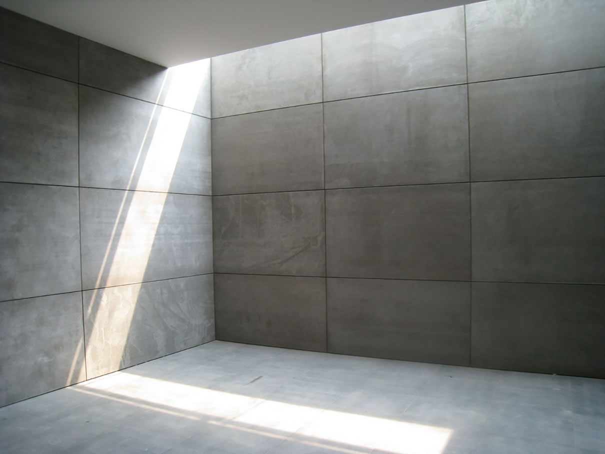 Prevent Mold With Cement Boards