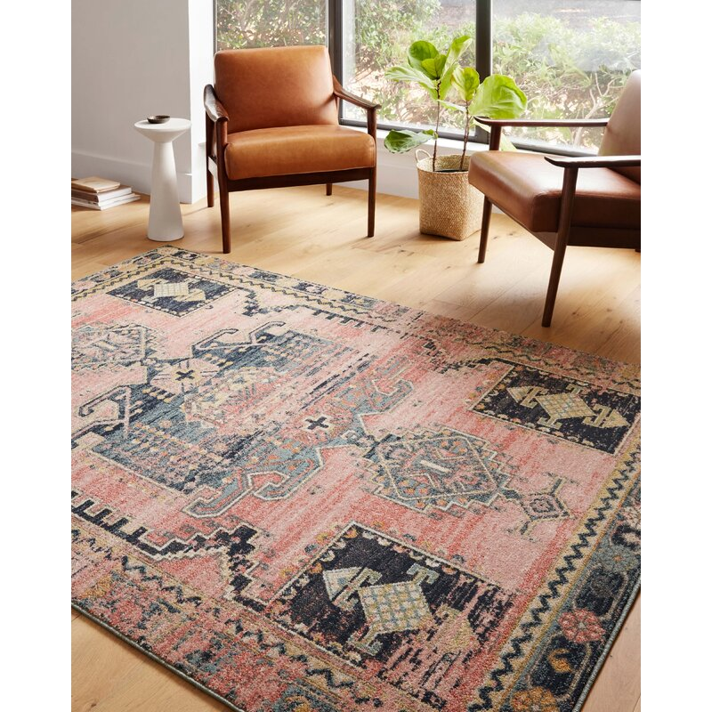 Revamp Your Floor with a New Rug