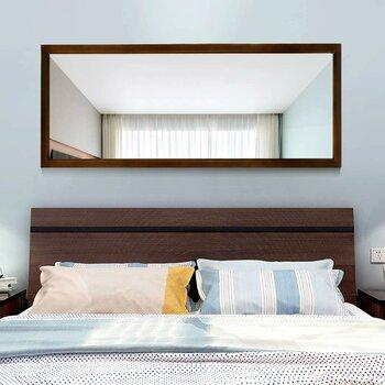 Hang it Sideways – Horizontally