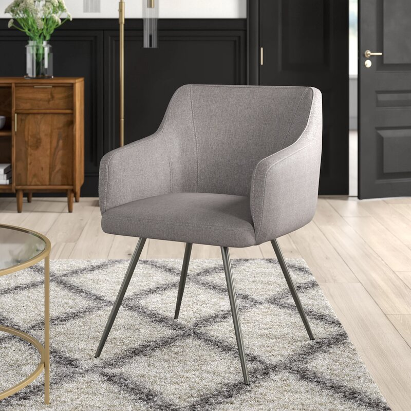Get a Decorative Chair
