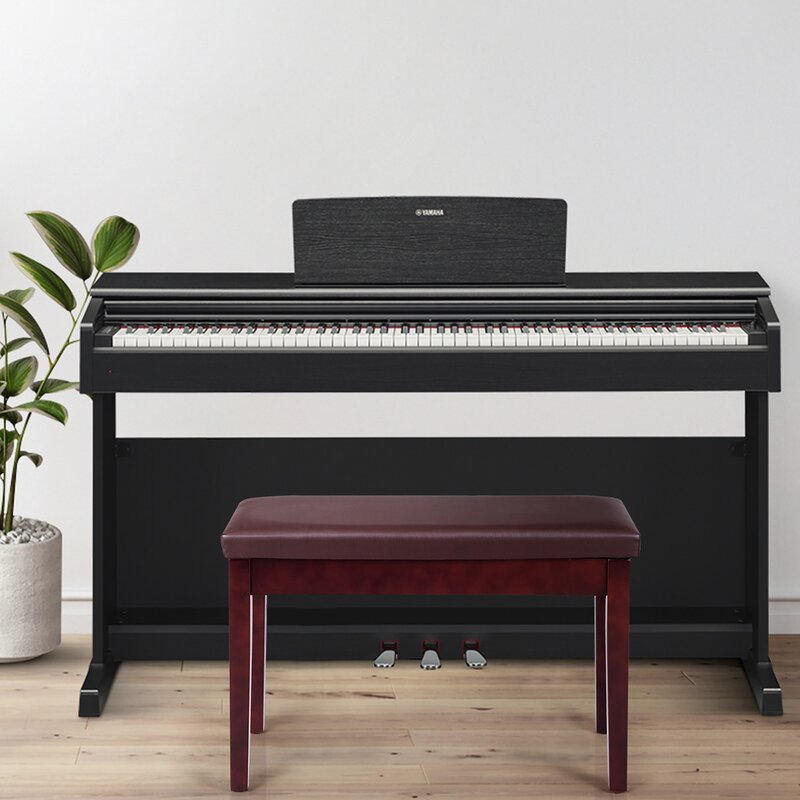 Make It A Music Room