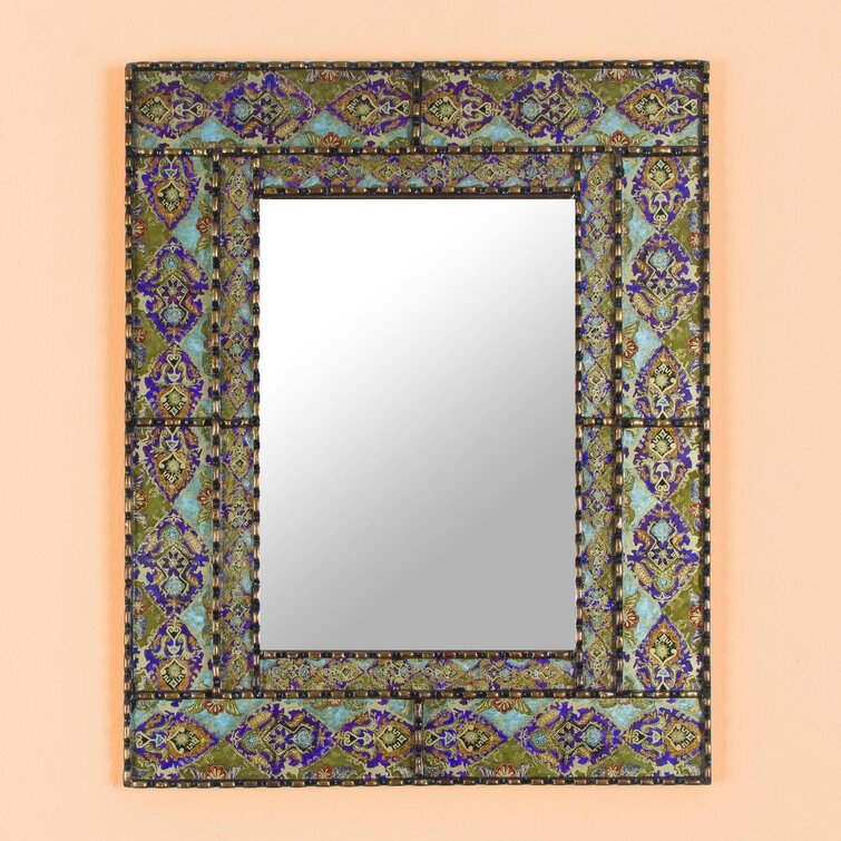 Choose Color – Don't Ignore the Frame