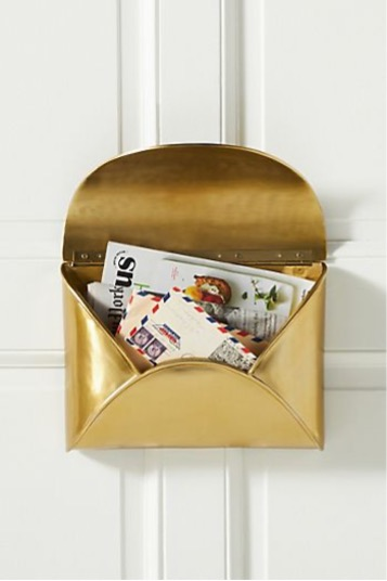 Add a Mailbox