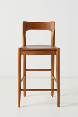 Heritage Counter Stool